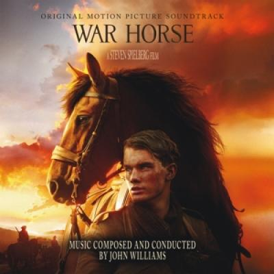 Ost - War Horse (Silver Vinyl) (2LP)