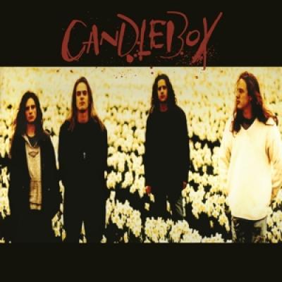 Candlebox - Candlebox (2LP)