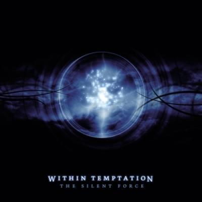 Within Temptation - Silent Force (Lp) (LP)