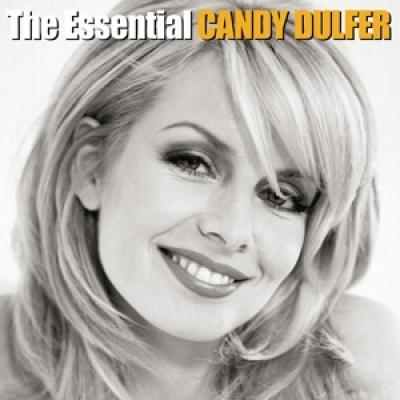 Dulfer, Candy - Essential (2LP)