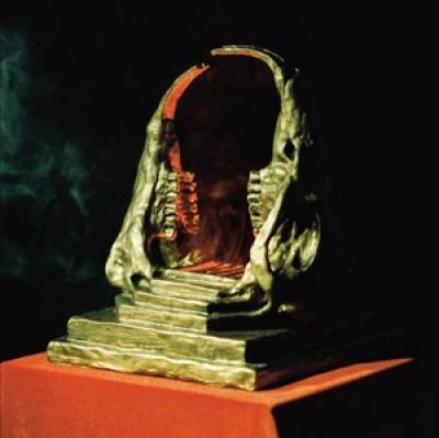 King Gizzard & The Lizard Wizard - Infest The Rats Nest (LP)