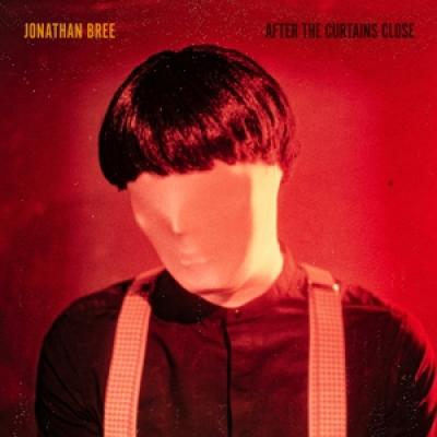 Bree, Jonathan - After The Curtains Close (LP)