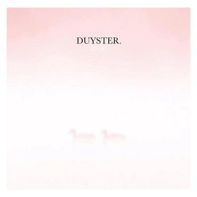 V/A - DUYSTER 2020 (Ltd Marble)(2LP)