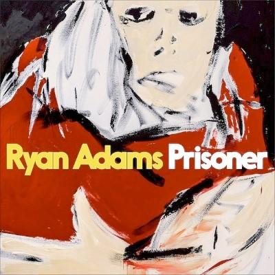 Adams, Ryan - Prisoner
