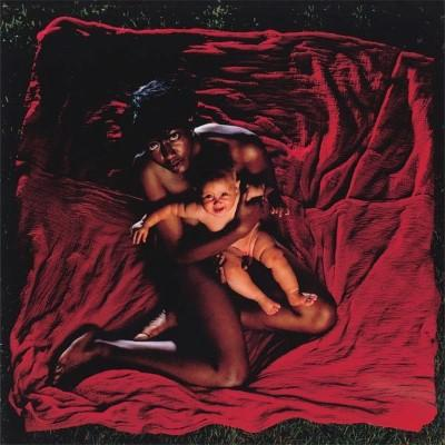 Afghan Whigs - Congregation (Loser Edition) (2LP)
