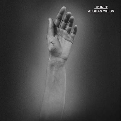 Afghan Whigs - Up In It (LP)