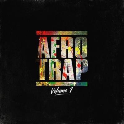 Afrotrap Vol. 1