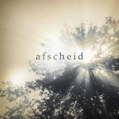 Afscheid (2CD)