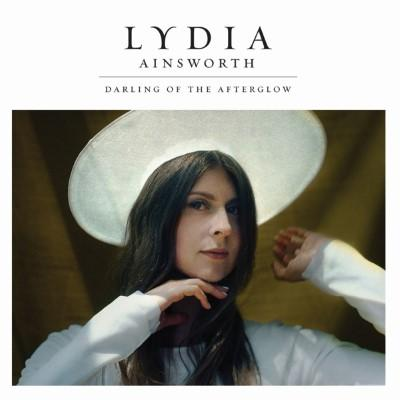 Ainsworth, Lydia - Darling of the Afterglow (LP)