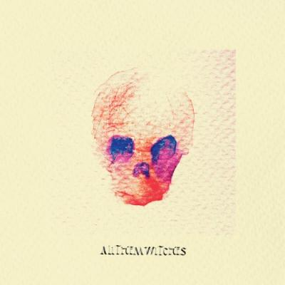 All Them Witches - ATW (2LP)