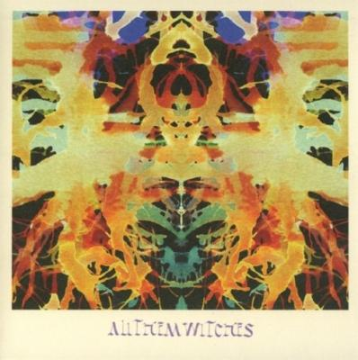 All Them Witches - Sleeping Through the War (2CD)