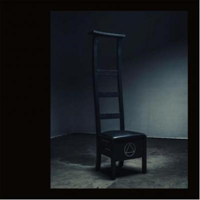 Amenra - Alive (LP)