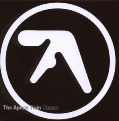 Aphex Twin - Classics (cover)