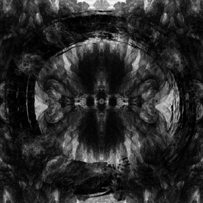 Architects - Holy Hell (Black & Yellow Mixed) (LP)