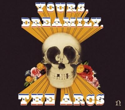 Arcs - Yours, Dreamily (LP)