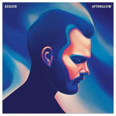 Asgeir - Afterglow (Coloured Vinyl) (LP)