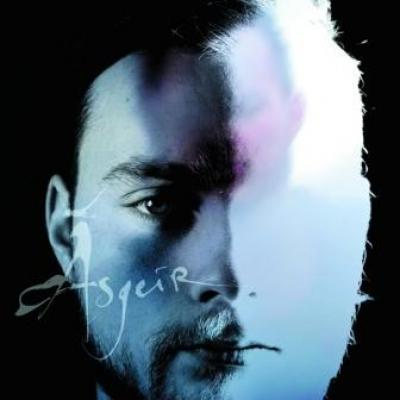 Asgeir - In The Silence (cover)