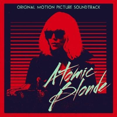 Atomic Blonde (OST)