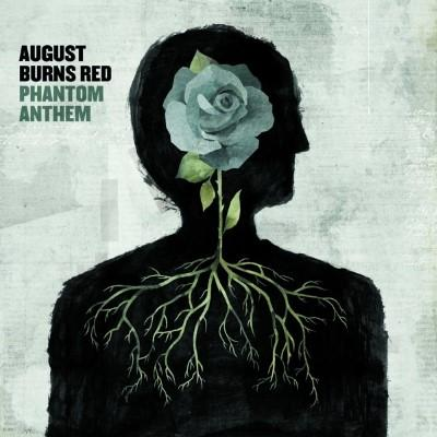 August Burns Red - Phantom Anthem (Limited Edition) (2LP)