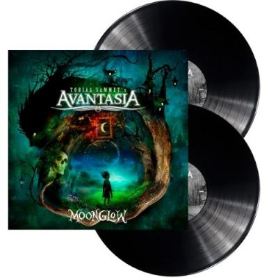 Avantasia - Moonglow (2LP)