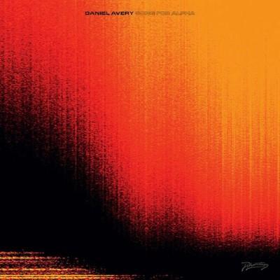 Avery, Daniel - Song For Alpha