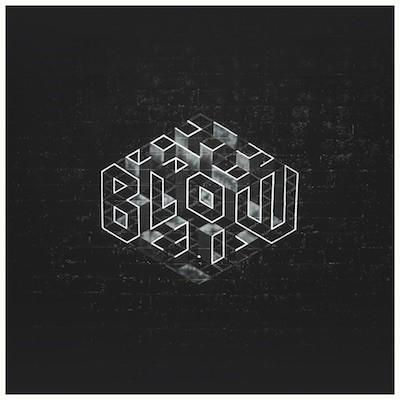 BLOW 3.0 - Equality (LP)