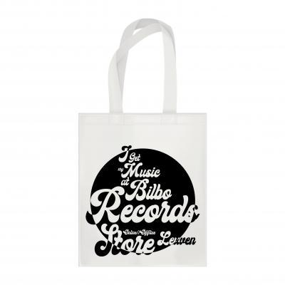 Tote Bag - Regular