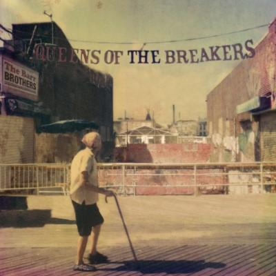 Barr Brothers - Queens of the Breakers