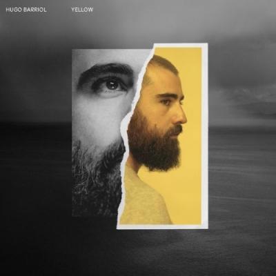 Barriol, Hugo - Yellow (LP)