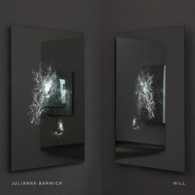 Barwick, Julianna - Will