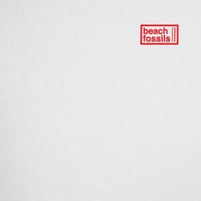 Beach Fossils - Somersault (LP)