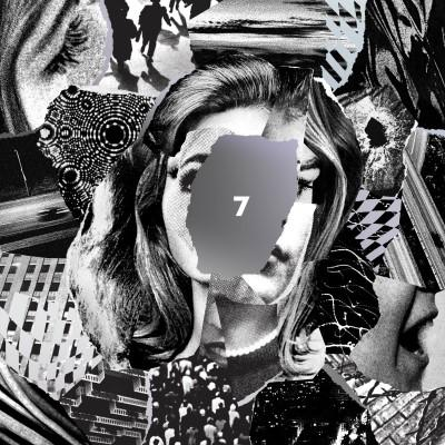 Beach House - 7 (LP+Download)