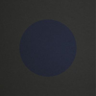 Beach House - B-Sides and Rarities (2LP+Download)