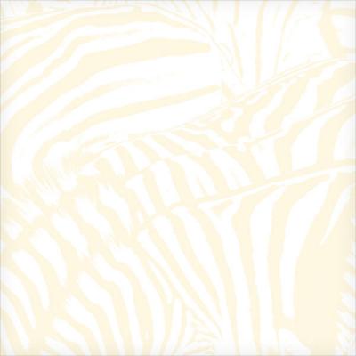 Beach House - Teen Dream (cover)