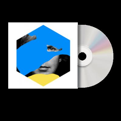 Beck - Colors