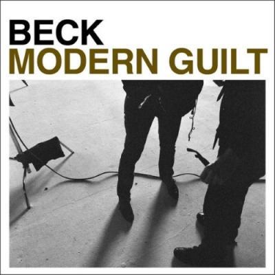 Beck - Modern Guilt (LP)