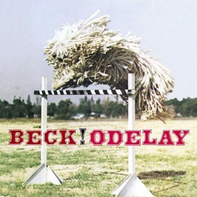 Beck - Odelay (LP)