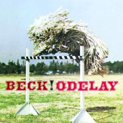 Beck - Odelay (cover)