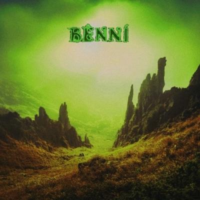 Benni - Return