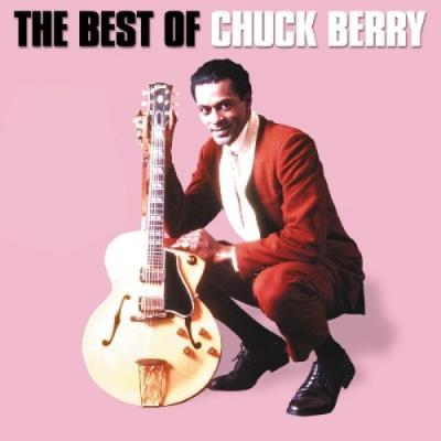 Berry, Chuck - Best of (2CD)