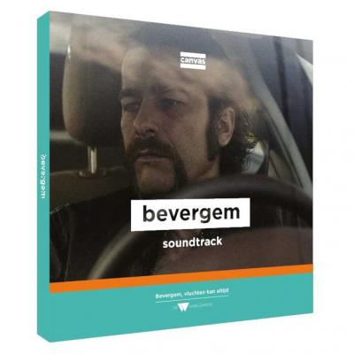 Bevergem: De Soundtrack