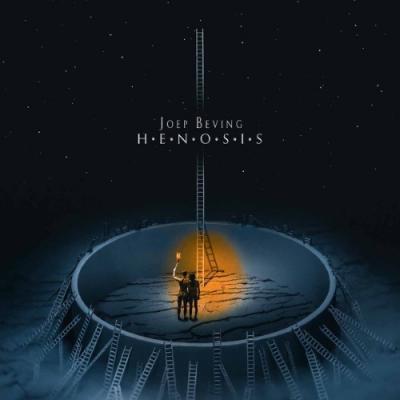 Beving, Joep - Henosis (2CD)