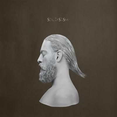 Beving, Joep - Solipsism (LP+Download)