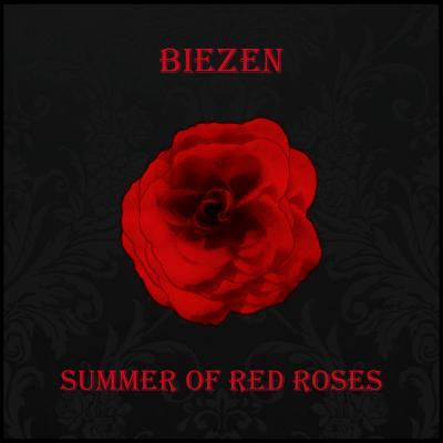 Biezen - Summer of Red Roses (LP+CD)
