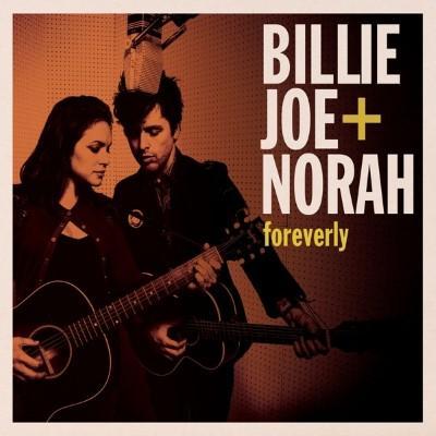 Billie Joe & Norah - Foreverly (2LP)