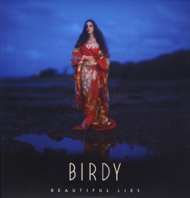 Birdy - Beautiful Lies (2LP)