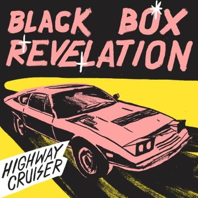 Black Box Revelation - Highway Cruiser