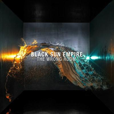 Black Sun Empire - Wrong Room