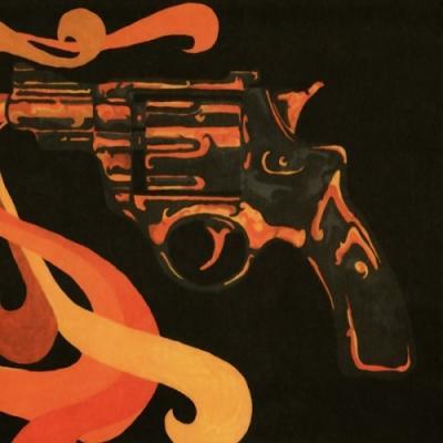 Black Keys - Chulahoma (cover)