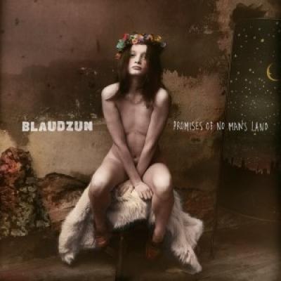 Blaudzun - Promises Of No Man's Land (2LP)